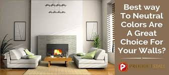 articles on home design productstall