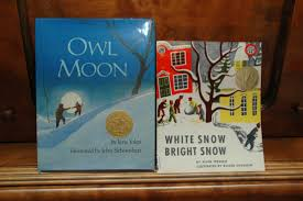 snowflake bentley book 10 books for winter read alouds u2013 starlight writer