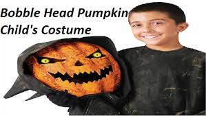 bobble head costume awesome halloween costumes youtube