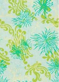 714 best fabrics images on pinterest upholstery fabrics fabric