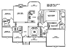 classic floor plans classic concept builders custom builders in northern va custom