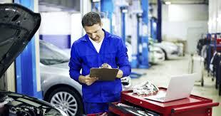 lexus mechanic richmond va nissan auto repair service in fredericksburg va pohanka nissan