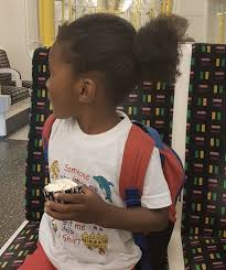 ten year ild biy hair styles long hair boys cool hairstyles and haircuts guide for kids long