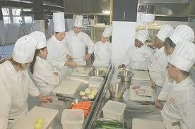 cap cuisine lyon cuisine cap cuisine lyon best of luxury formation cuisine lyon
