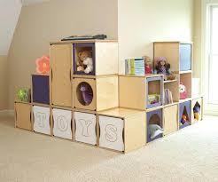 meuble de rangement pour chambre bébé meubles rangement chambre enfant meuble rangement chambre enfant