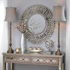 Buffet Decorating Ideas by Home Office Updates 50 Favorites For Friday Styling