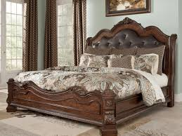 Wooden Beds With Drawers Underneath Bed Frame Wooden Bed Frame King Size Wood Frames With Drawers