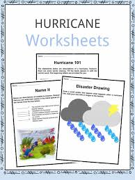 earth sciences worksheets lesson plans u0026 study material for kids