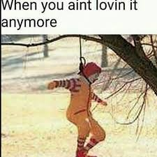 Ronald Mcdonald Phone Meme - ronald mcdonald memes on the rise should i invest memeeconomy