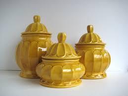Ceramic Kitchen Canisters Ceramic Kitchen Canisters Set U2014 Wonderful Kitchen Ideas