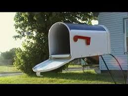 mailbox spr che mailbox