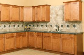 shaker style kitchen cabinets manufacturers shaker style kitchen cabinets shaker style kitchen cabinets