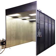 photo booth purchase purchase new powder coating equipment for sale in oregon from