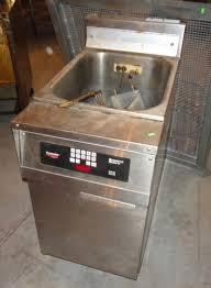 Kitchen Appliance Auction - restaurant equipment auction mr eds auction company inc