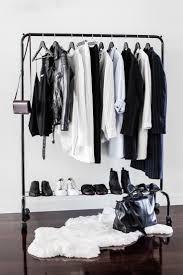 Creative Wardrobe Ideas by Creative Wardrobe Ideas For Small Spaces U2014 Renoguide