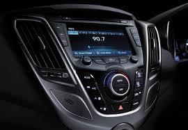 hyundai veloster 2016 interior hyundai veloster review cars co za