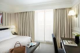 hotel barcelone dans la chambre chambres suites et penthouses à barcelone hôtel majestic 5 gl