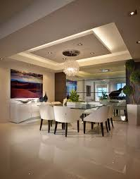 very dazzling dinning room to open living room floor plan love
