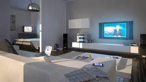 Wohnzimmer Ideen Blau Nauhuri Com Wohnzimmer Einrichten Grau Blau Neuesten Design