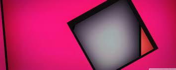 funky background pink 4k hd desktop wallpaper for 4k ultra hd