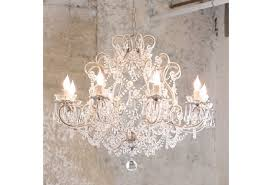 top shabby chic chandelier for your home decor interior design