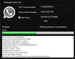 whatsapp hack tool apk whatsapp sniffer hack tool www gameactivatekeys