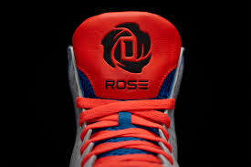 adidas releases the d rose 3