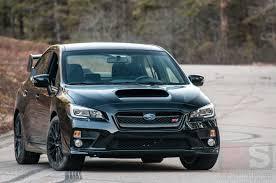 subaru sti 2011 black car picker black subaru wrx