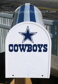 Dallas Cowboy Bathroom Set Dallas Cowboys Bathroom Accessories Ecormin Com