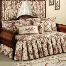 Duvet Curtain Sets Bedding Design Girls Duvet Cover Pillowcase Bed Sets Or Matching