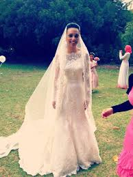 wedding dresses to hire wedding dresses made to hire cape town of the dresses