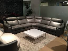 Pottery Barn 3 Piece Sectional Leather Sectional Sofa L Shaped Centerfieldbar Com