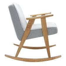 Rocking Sofa Chair Nursery Rocking Chair Rocking Sofa Chair Nursery Uk Nptech Info