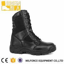 buy boots kenya china factory quality kenya army boots buy kenya army