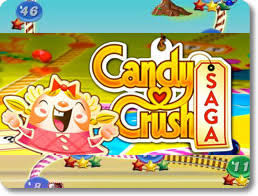crush for android crush saga and play free on ios and android