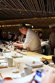 nutella maison cuisine fut馥 甜魔媽媽新天地 all about hong kong