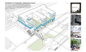 revere waterfront residences u2013 arrowstreet