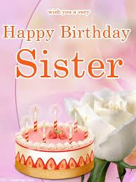birthday card for my sister u2013 gangcraft net