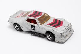 rare cars rare vintage matchbox collectible car model matchbox amx