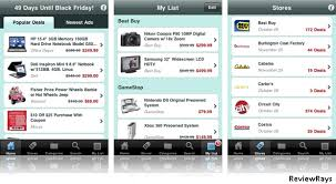 best android deals black friday review rays apple android software reviews gadgets