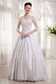 robes mariã e pas cher achats gros robes de mariée et vente robes de cocktail pas cher
