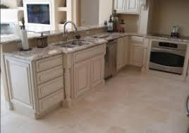 plumbing introduction floor to ceiling orlando