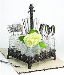 dillards kitchen canisters dillards 79 00 decorating ideas flatware