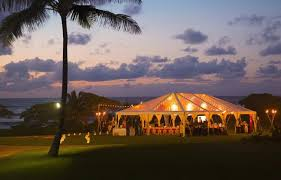 all inclusive wedding packages island oahu wedding venues oahu weddings hawaiian honeymoon packages