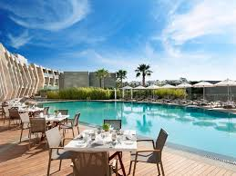 swissôtel resort bodrum beach turgutreis turkey booking com