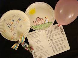 it s your special day plate sofia s primary ideas 2012 lds primary s day gift idea