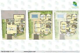 5 Bedroom Townhouse Floor Plans Al Forsan Village Apartment Properties Villa Townhouse Khalifa
