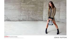 Louis Vuitton Clothes For Women Series 3 The Fall 2015 Campaign With Alicia Vikander Louis Vuitton