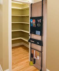 Over Door Closet Organizer - the 25 best over the door organizer ideas on pinterest door