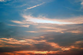 free sky clouds stock photos stockvault net